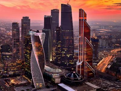 С 2015 года власти Москвы следят за перемещениями горожан