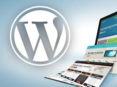 90% взломанных в 2018 CMS составляют сайты на WordPress