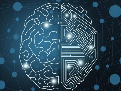 Дочка Alphabet предоставит компаниям огромную базу знаний по кибератакам