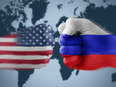 Посол рассказал о 3 млн кибератак из США, зафиксированных Россией