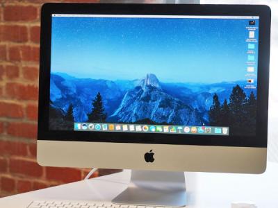Новый инструмент использует игровой движок Apple для защиты macOS