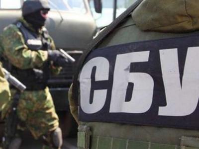СБУ выследила российского хакера на территории Запорожья