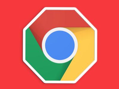 Google защитит Chrome от Drive-By-Downloads в ad frames