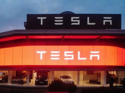 Еще один экс-сотрудник Tesla обвинил корпорацию в шпионаже