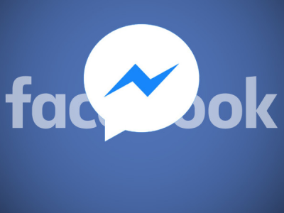 Facebook выплатила $10 000 за GIF-атаку на Facebook Messenger