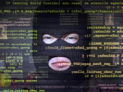 Задержан юноша, продававший пароли от аккаунтов Netflix, Spotify, PSN