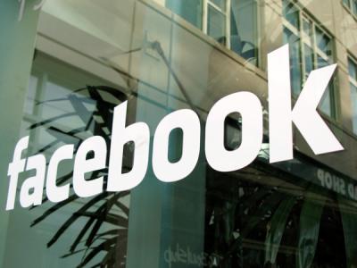 Facebook расстается с двумя руководителями, среди которых глава WhatsApp
