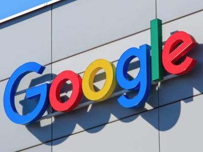 В 2018 году Google удалила 2,3 млрд злонамеренной рекламы