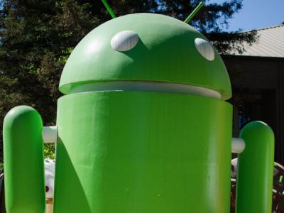 В Android Q будет сделан упор на защиту конфиденциальности пользователей