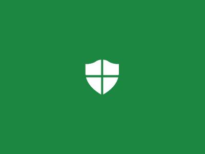 Microsoft портирует функцию Windows Defender под Chrome и Firefox