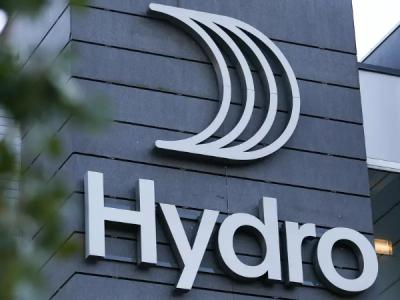 Крупнейший производитель алюминия Norsk Hydro стал жертвой кибератаки