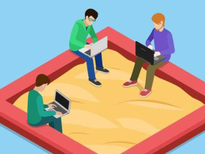 Google открыла исходный код песочницы для библиотек C, C++ на Linux