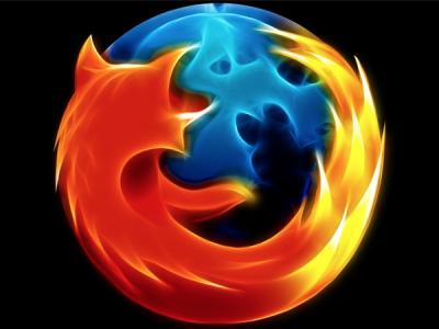 Вышел Firefox 66, устранены пять критических уязвимостей