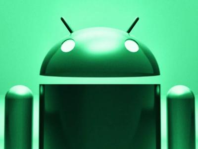 Google предложит пользователям Android выбрать браузер по умолчанию