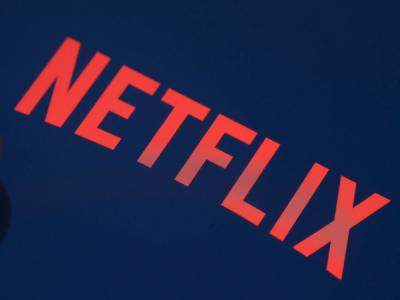 Клиенты Netflix и AMEX под активными фишинговыми атаками