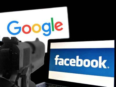 Литовец признал в суде, что обманул Google и Facebook на $123 млн
