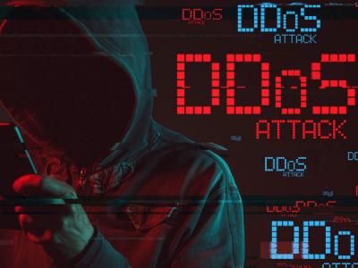 Усилия ФБР привели к снижению мощности средней DDoS-атаки на 85%