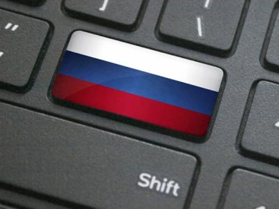 Специалисты опасаются негативного влияния суверенного Рунета на IoT