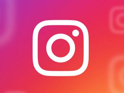 Instagram тестирует функцию, которая защитит пользователей от ботов