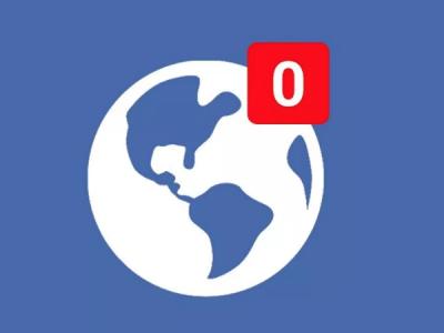 Facebook хранила пароли около 600 млн юзеров в открытом тексте