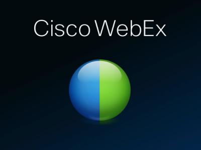 Атаки с использованием дыры в расширении Cisco WebEx резко возросли