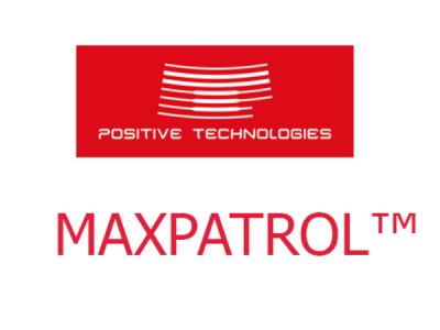 MaxPatrol SIEM и MaxPatrol 8 помогли защитить от атак универсиаду-2019