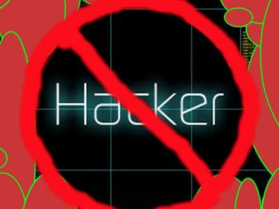 МИД РФ: Общие правила поведения в Сети помогут бороться с хакерами