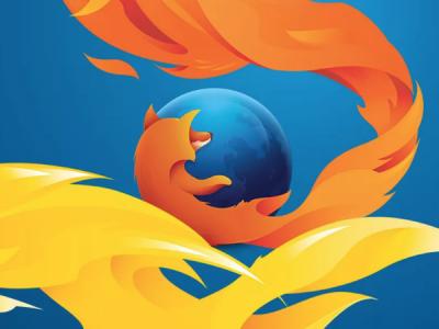 Mozilla импортирует в Firefox корневые сертификаты Windows