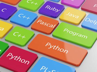 Код на C/С++ оказался самым опасным по количеству уязвимостей