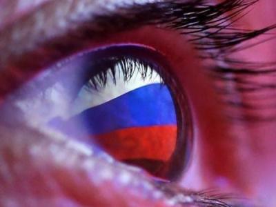 Суверенный Рунет сожрет из бюджета на 10 млрд больше, чем предполагалось