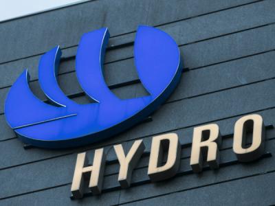 Потери Norsk Hydro от кибератаки колеблются в районе $40 миллионов