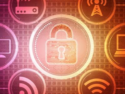 Код безопасности определил ключевые факторы расходов на ИБ в 2019 году