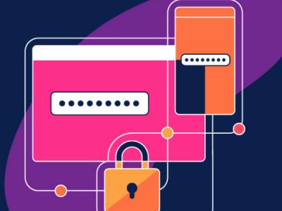 Mozilla выпустила бесплатный менеджер паролей для Android