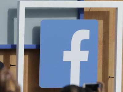 Белый национализм и сепаратизм отныне запрещены в Facebook и Instagram
