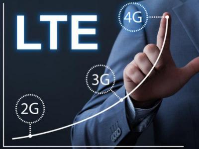 Эксперты нашли 36 брешей в LTE, на патчи операторам дали время до мая