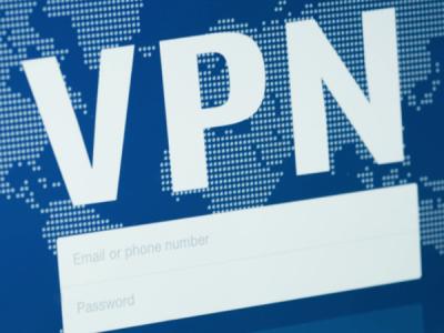 Роскомнадзор обязал 10 VPN-сервисов подключиться к своему реестру