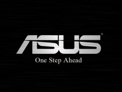 ASUS предупреждали за месяцы до взлома — не храните пароли открытыми