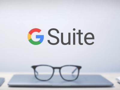 Google представила нововведения в процессе 2SV для аккаунтов G Suite