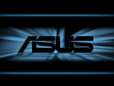 Эксперты извлекли около 600 MAC-адресов, фигурировавших во взломе ASUS