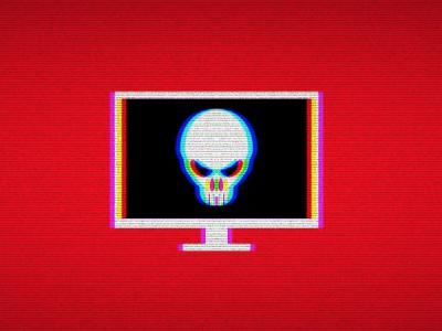 Злоумышленники хранят вредоносы в скрытых директориях HTTPS-сайтов