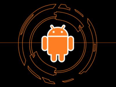 Google устранила две критические RCE-бреши в Android