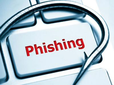 Новый инструмент проверит сотрудников в условиях фишинговых атак