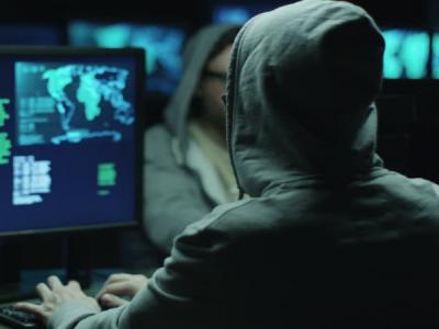 Group-IB: JS-снифферы — одна из главных угроз рынка онлайн-торговли
