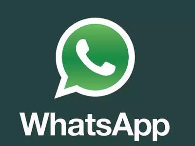 Меняющее цвет WhatsApp расширение оказалось вредоносным