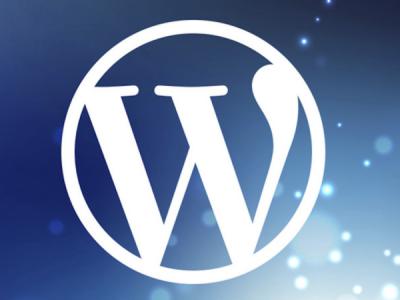 iOS-приложение WordPress сливало токены аутентификации сторонним сайтам