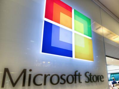Symantec обнаружила в Microsoft Store демонстрирующие порно приложения