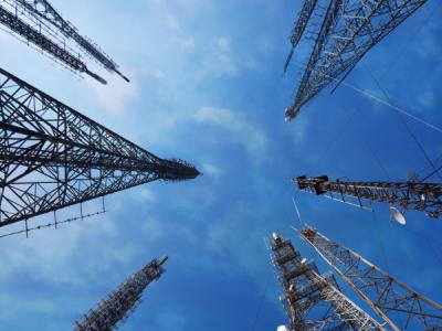 Российские операторы тестируют переход на отечественную сотовую связь