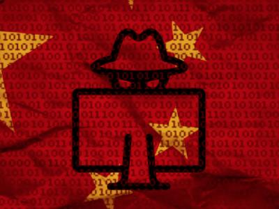 Great Cannon — инструмент, используемый Китаем в атаках на GitHub