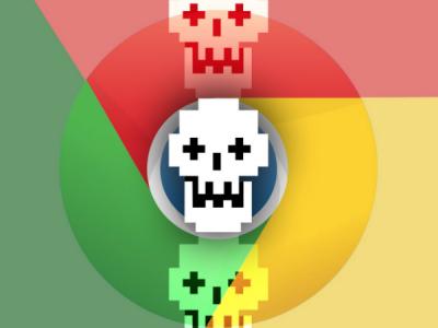 Эксперт опубликовал код эксплойта для непропатченной дыры в Chrome