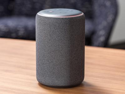 Amazon Alexa теперь защищает медицинские данные в соответствии с HIPAA